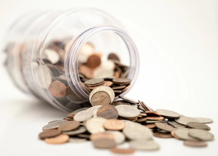 Basics of Financial Management for Older Adults