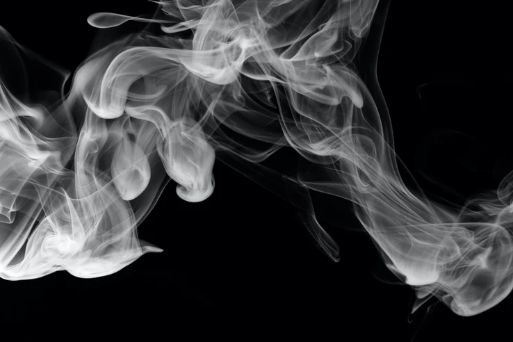 Learn How To Use Smoke and Carbon Monoxide Detectors