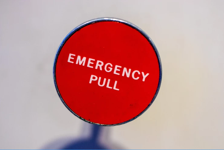 Learn How To Prepare for Emergencies