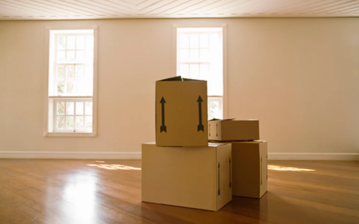 How To Discuss Concerns and Feelings About Moving With an Older Adult