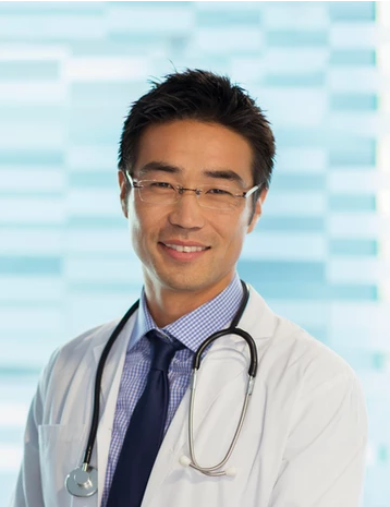 Learn About Different Types of Health Professionals