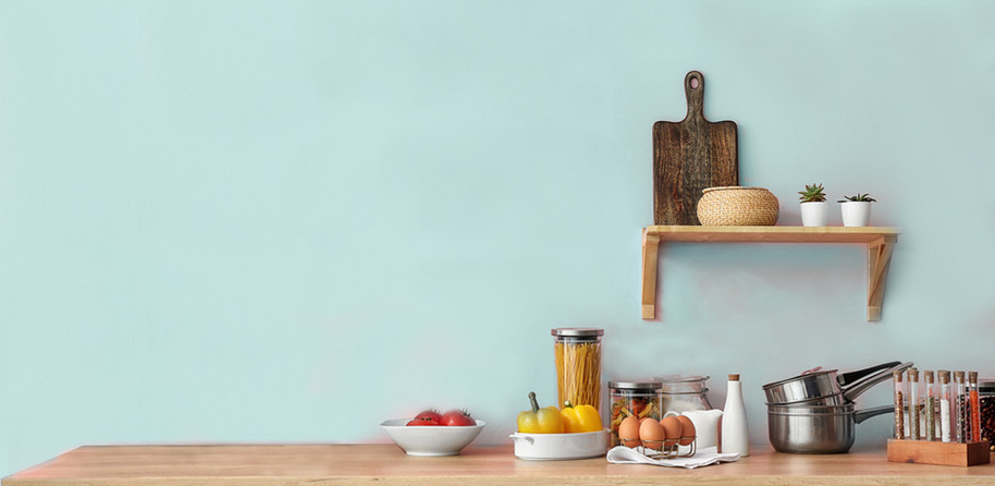 9 Safe and Accessible Kitchen Tools Under $40
