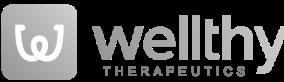 Wellthy Logomark