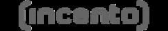 Incento Logomark