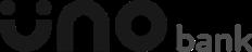 Uno bank logomark