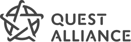 Quest Alliance Logo