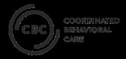 Coordinated Behavioral Care Logo