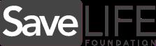 SaveLife Logo