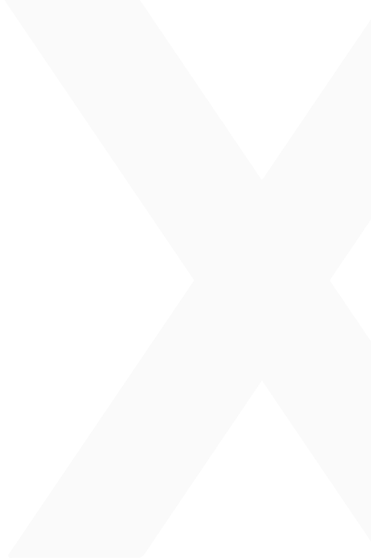 X Overlay Light