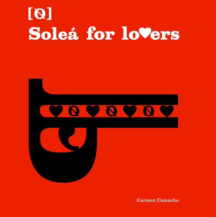 Portada Soleas for Lovers