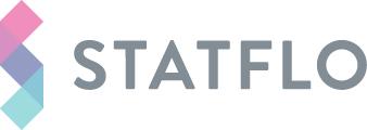 Statflo logo