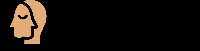 Therify logo