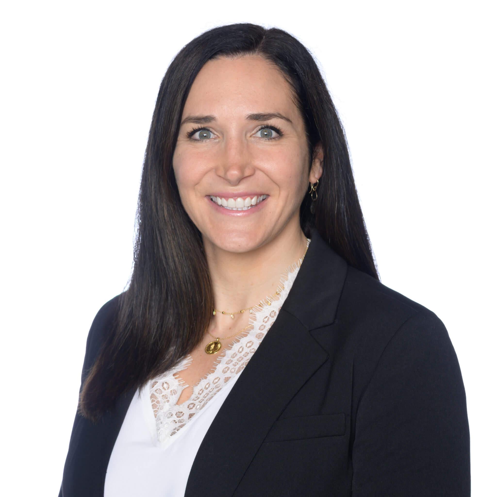 Jessica Nahama