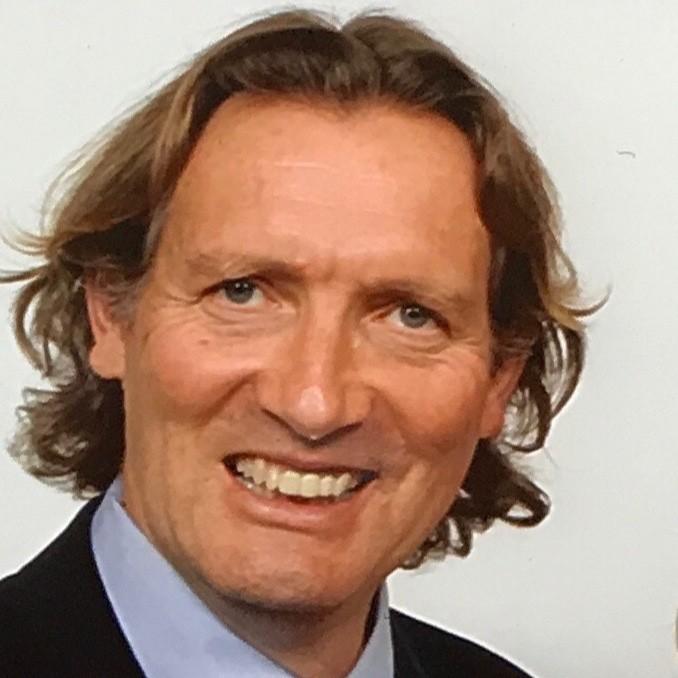 Francois Ferre