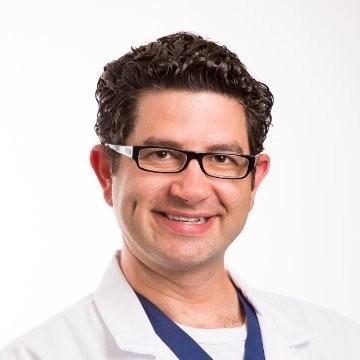 Matthew Schocket, MD
