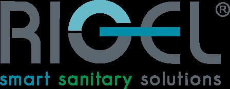 rigel technology company logo