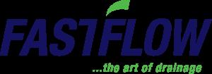 fastflow company logo