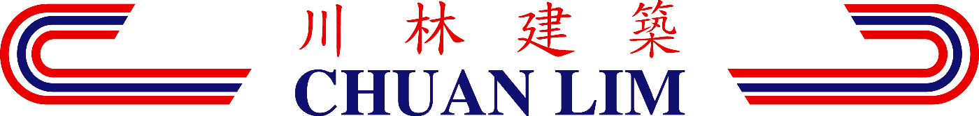 chuan lim company logo