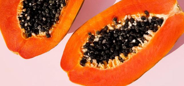5 foods to help improve menstrual irregularity