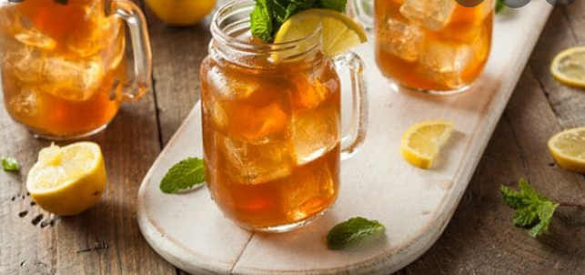 12 super delicious and cheap summer cooling drinks you can't miss