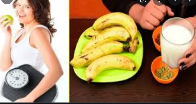 6 effective ways to gain weight naturally at home for thin people