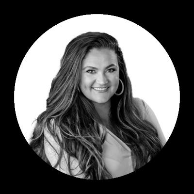 Stephanie - Founder and CEO