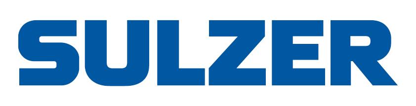 Logo Sulzer