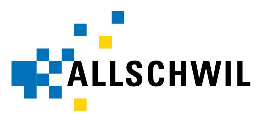 Logo Einwohnergemeinde Allschwil