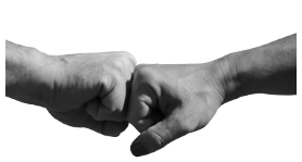 CT-SQUARE — qualité du dialogue