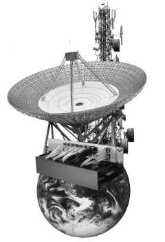 CT-SQUARE — Intel