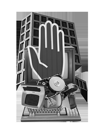 CT-SQUARE — Sensibilisation à la cybersécurité.