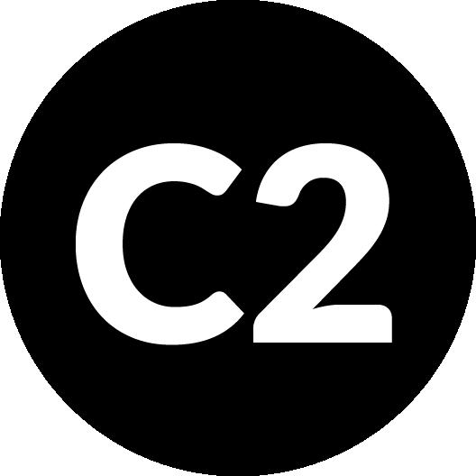 C2 Cyber Vendor Risk Management Specialist  Logo