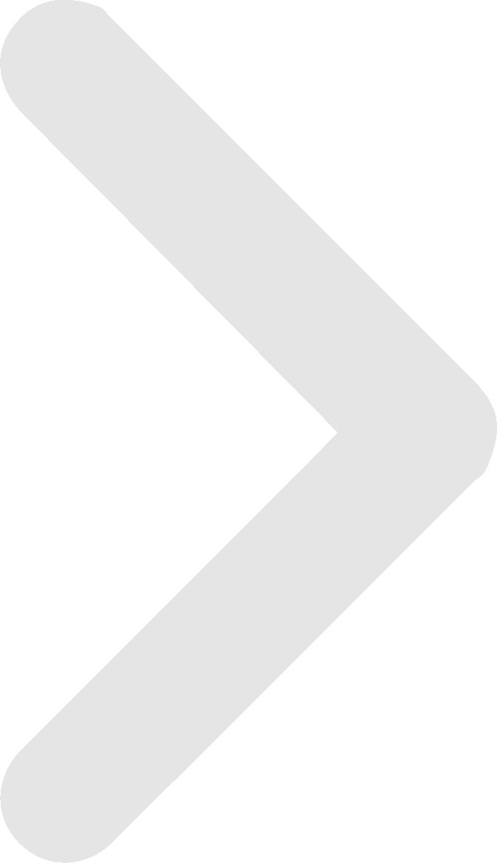 Vendor Risk Management Journey Arrow Icon
