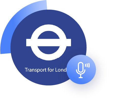 In Conversation with TFL Transport for London on Vendor Risk Management