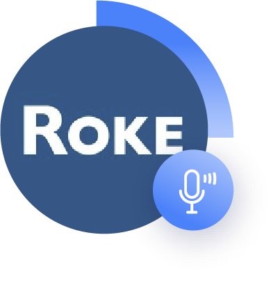 In Conversation with Roke on Vendor Risk Management
