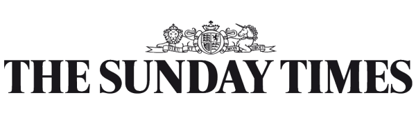 C2 Vendor Risk Management Featured in the Sunday Times