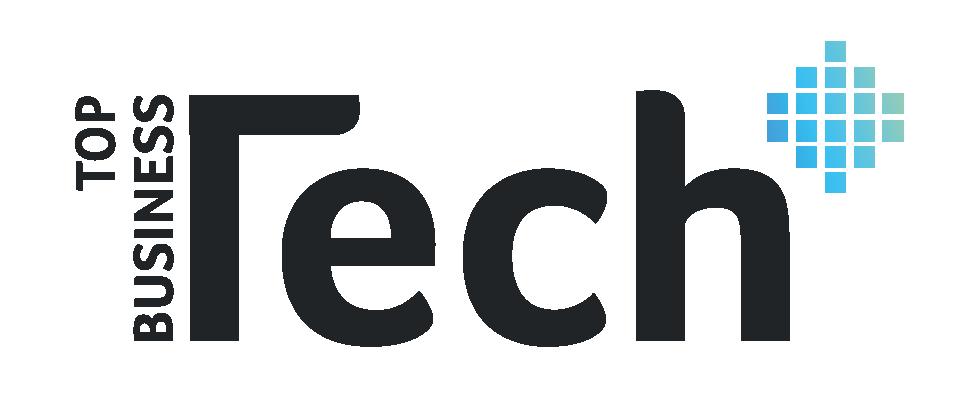 C2 Vendor Risk Management featured in Top Tech in the EU