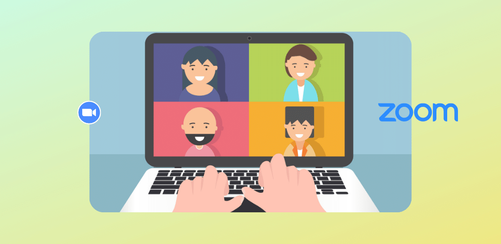 How to record a zoom meeting