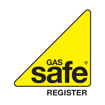 Aquavolt Limited, Gas and Heating engineers in Sheffield and the surrounding areas are Gas Safe registered installers
