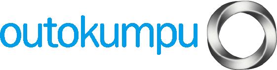 Outokumpo + Aquavolt logo - Boiler installation specialists in Sheffield