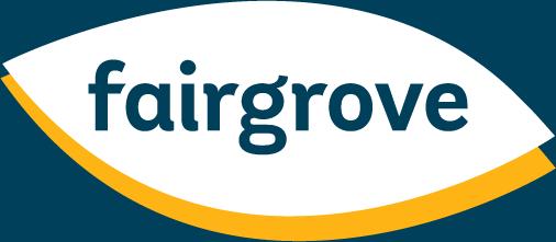Fairgrove + Aquavolt logo - Boiler installation specialists in Sheffield