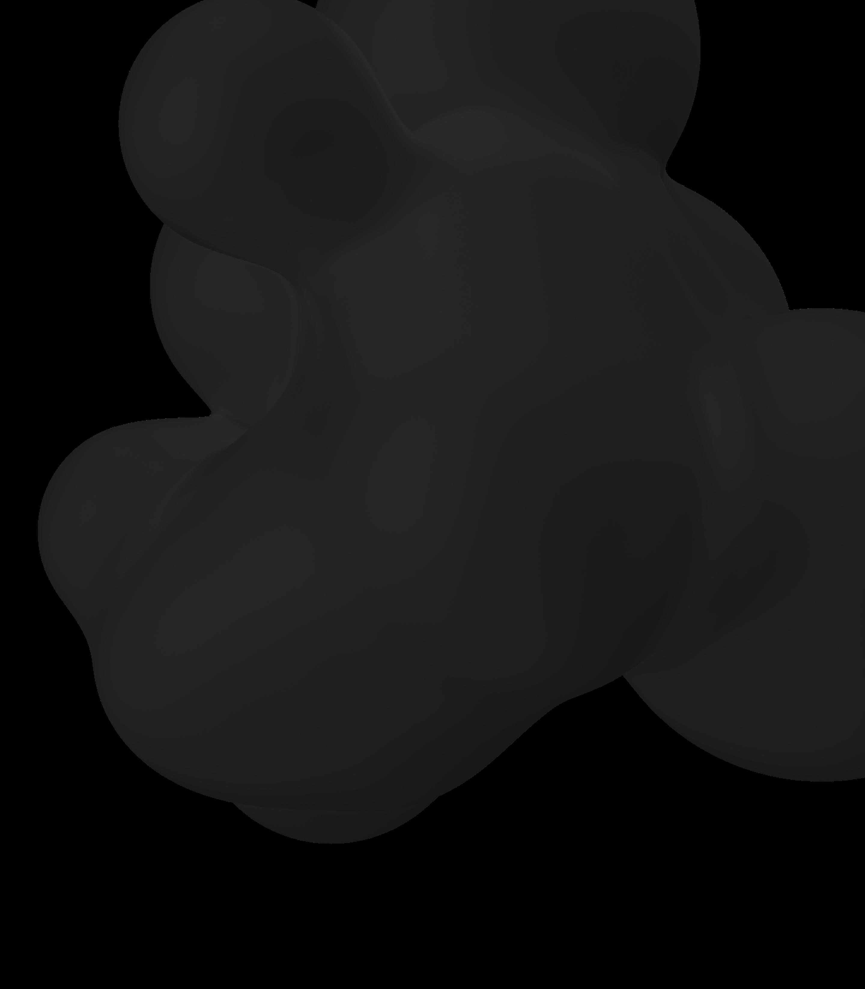 bg blob