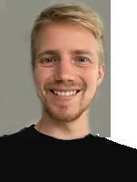 Ruben Thoms