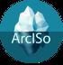 ArcIso