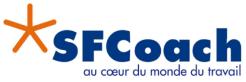 SFCoach