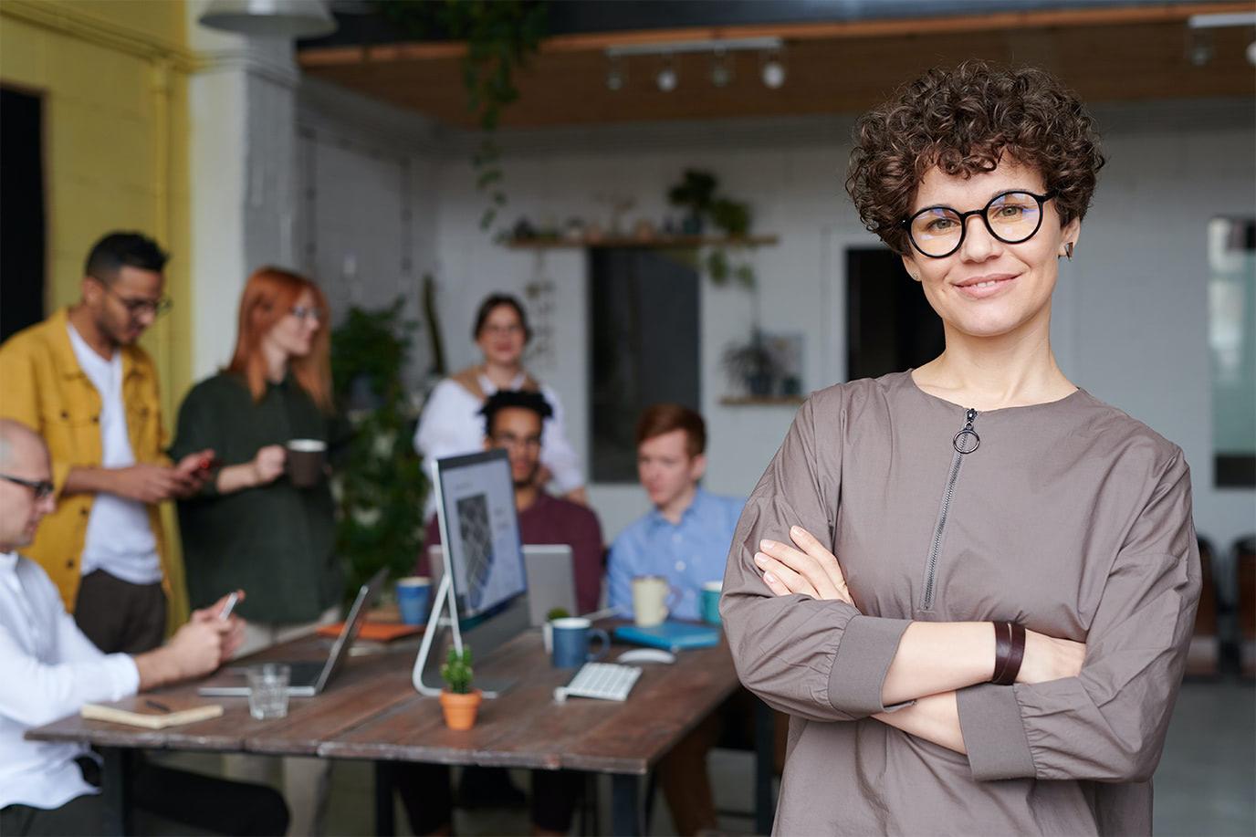 Développer des leaders responsables pour des entreprises responsables