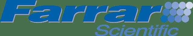 Farrar Scientific Logo