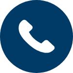 Farrar Scientific phone number