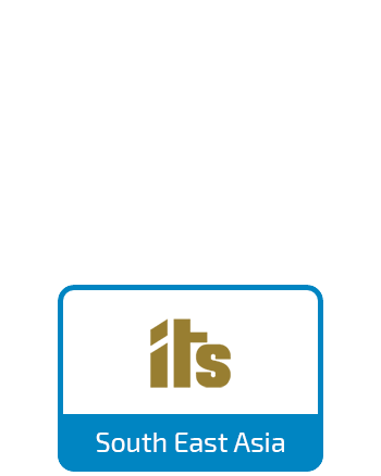 its south east asia partner