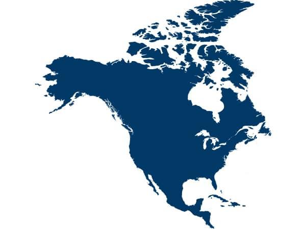 USA/Canada